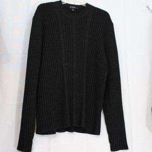 J. Crew Merino Wool Sweater